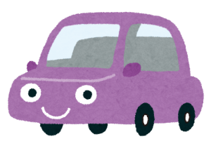 car_purple